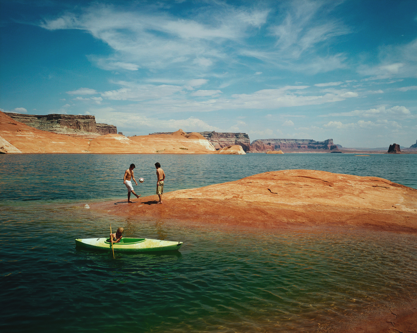Recreation | Lake Powell