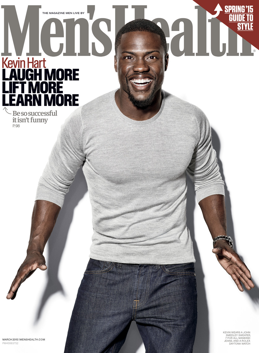 Kevin Hart | Men