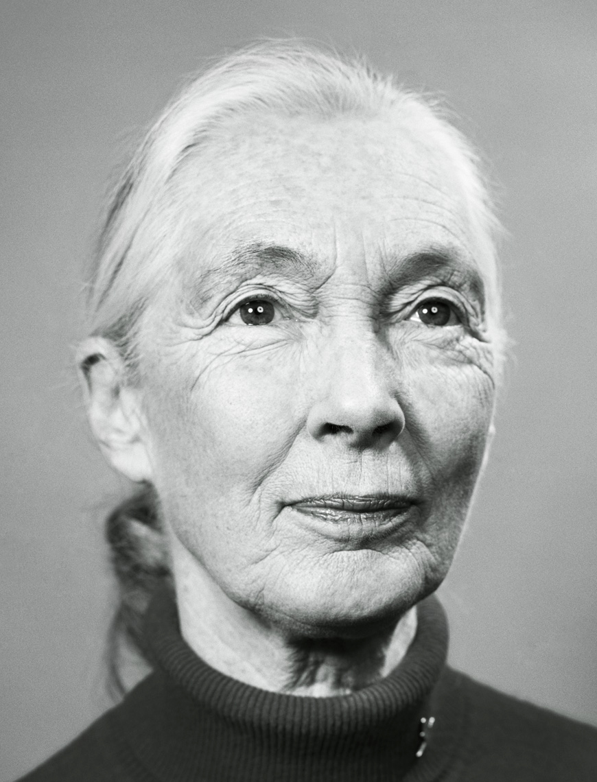 jane_goodallBW-v2crop